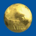 MIR-Methode-apeldoorn-praktijk-jose-dusol-logo