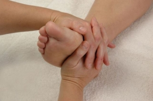chinese-en-westerse-voetreflexmassage-voetreflexologie-behandelingen-praktijk-josé-dusol